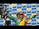 Formula 1 - GP do Brasil 2006 Última Volta
