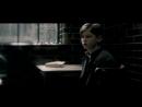 Гарри Поттер и Особая Уличная Магия Gremlin Трейлер 1 720 X 1280 .mp4