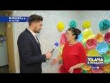 Ниссан Жук выиграла кладовщик Татьяна Бондаренко из деревни Горошков