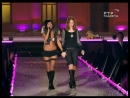 TATu - All about Us Pesnya Goda