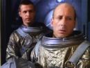 1989 - Убийство в лунном свете / Murder on the Moon