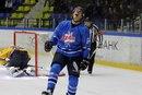 Николай Складниченко фото #9