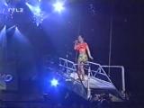Bravo Super Show 1997 ( ````Scooter Blumchen Mr.President DJ Bobo ...)