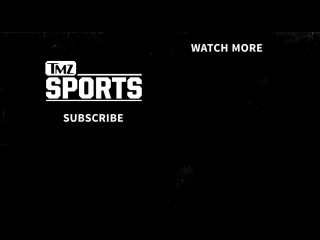 Insane Alternate Angle of Conor McGregor Bus Attack _ TMZ Sports