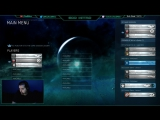 Nitro playing Halo 2 4v4