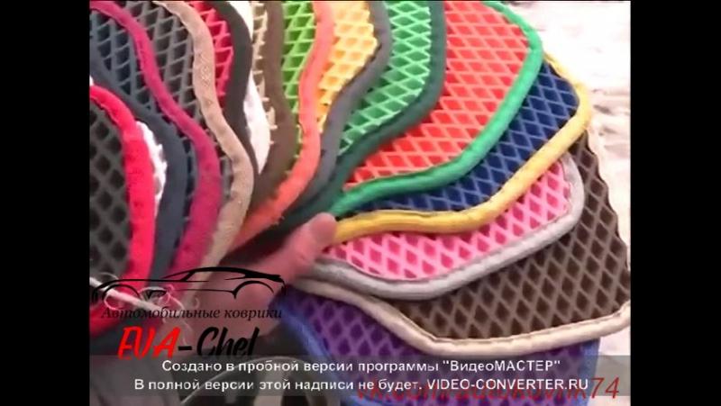 Eva-chel.ru
