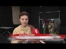 Четыре женщины – четыре поколения_ Волковский театр готовится к премьере спектак online-video-cutter