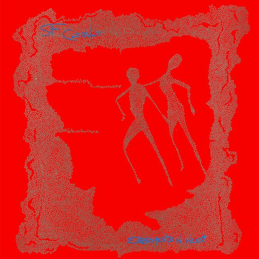 Shoc Corridor альбом Experiments in Incest