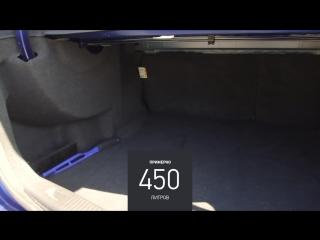 Ford Mondeo V реальные отзывы владельцев