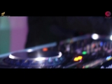 Navid Rasti live in Concert, Tapesh Party.mp4