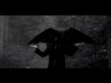 Behemoth - O Father O Satan O Sun! studio clip