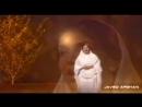 Shah_E_Madina_Full_Naat_HD_Video.mp4