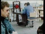 Олег Даль и Любовь Полищук момент из к_ф Золотая мина (1977)