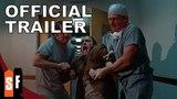 It's Alive Trilogy It's Alive (1974) - Official Trailer
