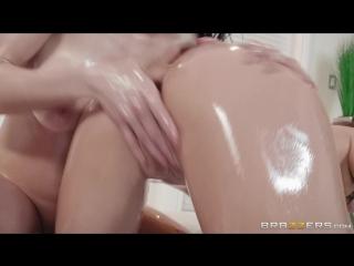 Ayumi Anime Darcie Dolce Slippery Scissoring 2018 Big Naturals Big Tits Worship Lesbian Massage Work Fantasies 1080p