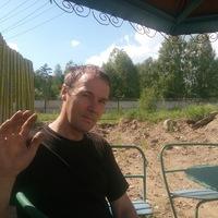 Alexander Afonin