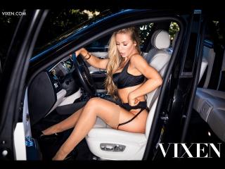 Nicole Aniston | PornMir ПОРНО ВК Porno vk HD 1080 [Creampie, Prone Bone, Lingerie, Doggystyle, Riding, Reverse Cowgirl, Cow Gir