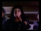 Michael Jackson - Bad - Tag Team Remix by JayWalker