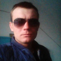 Анкета Михаил Горчаков