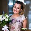 ИонИя - Свадьба под ключ Киев