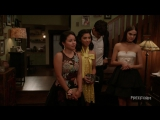 The Fosters 5х9 (ENG)