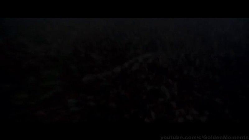 Истории призраков - Русский трейлер фильма 1 (2018 год)