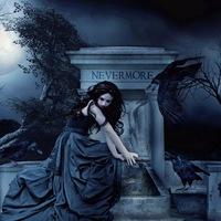 Марина Потыльчак  ♥♥♥♥ Dark Angel  ♥♥♥♥