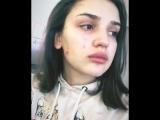 Снова Мадина Басаева делает признание [Нетипичная Махачкала]
