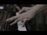 Royal Corvus - Euphoria (Loreen Cover)