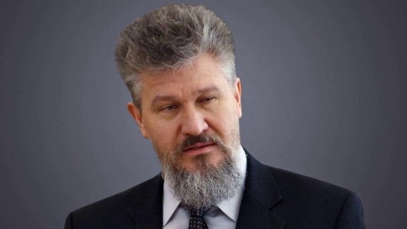 Кручинин Алексей - Как победить повторяюшийся грех - часть 1