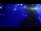 Datura Usura - Infinity (Mike Allen Remix)