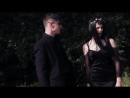 X-KiN_-_Believe_in_You_(DarkMorte_Mix)_GOTHIC_EBM_SYNTHPOP