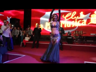 Didem.°•★☆ GOLD OF BELLYDANCE☆★•° {OFFICIAL page}💖