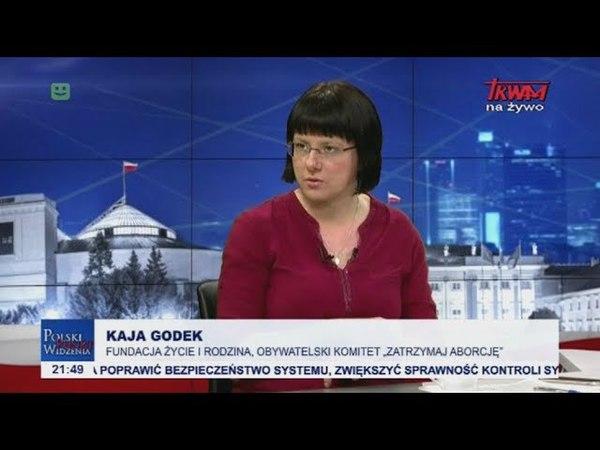 Polski punkt widzenia 12.04.2018