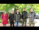 12 21 Anliv Life с группой Eldiarn Без цензуры