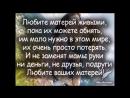 VID-20180418-WA0003.mp4