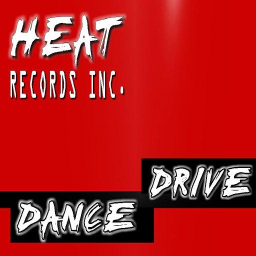 Shawn James альбом Dance Drive, Vol. 6 (Instrumental)