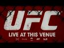 Нокауты UFC 2017