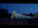 Кабардинка, летний лагерь 2016