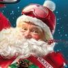World of Santa