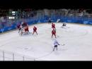 Россия Словения 8 2 Голы Олимпиада 2018 в Корее 16 февраля 2018 г