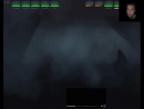 Twitchmaster GSBANG Stream Dota2/new akk/1.5к/ подминаем