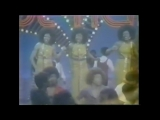Armed And Extremely Dangerous - First Choice SOUL TRAIN 1973