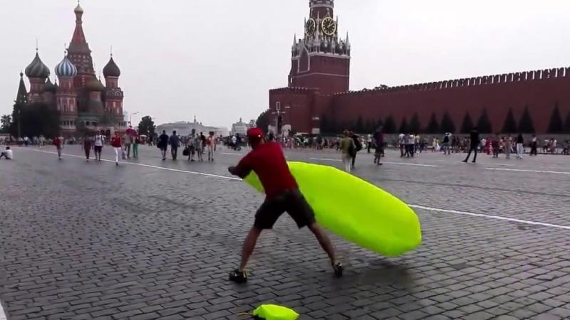 Как правильно надуть Лежак Ламзак Надувной ламзак диван биван (lamzac) лежак Москва