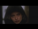 Khiladiyon Ka Khiladi Akshay Kumar Rekha Hot Song In The Night No Control Anu Malik