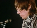 Pink Floyd Interstellar Overdrive Live at Palazzo dello Sport