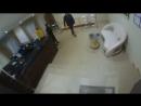 в отеле экспромт Новороссийск
