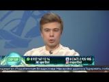 Как МОК контролировал наличие российской символики, а также в чем секрет успеха Андрея Максимова?