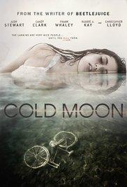 Холодная Луна / Cold Moon (2016)