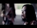 Onmyo-Za - Seiten No Mikazuki (2014)_Dark-World by DJ
